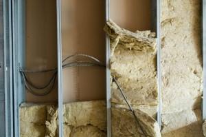 Fassadensanierung; Bild: © Jupiterimages/Photos.com/Thinkstock