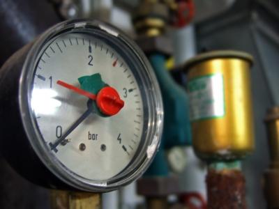 Informationen zum Heizöltank für die Ölheizung – Vorschriften, Wartung und Kauf; Bild: Rainer Sturm / pixelio.de