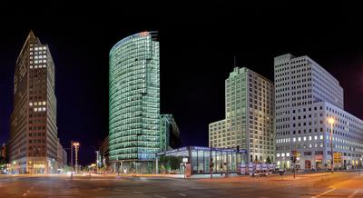 Die Steuer für die Zweitwohnung in Berlin wird verdreifacht; Bild: www.clearlens-images.de / pixelio.de