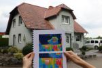 Tipps für die geplante Haussanierung 2018; Bild: Tim Reckmann / pixelio.de