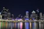 Australien…ein Traumland; Quelle: Visum-Australien.ch