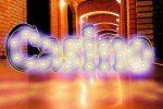 Eine Frage des Designs: Kundenanreize im Casino schaffen