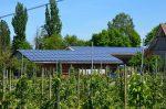 Photovoltaikanlage - Wichtige Informationen vor der Anschaffung