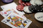 Wie wählt man das beste Online-Casino