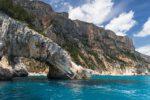 Korsika - Frankreichs traumhafte Mittelmeerinsel