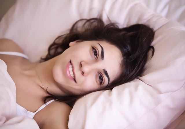 Das richtige Kopfkissen für einen erholsamen Schlaf