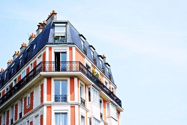 Alternative Geldanlagen zum Immobilienmarkt – Tipps und Tricks für Hausbesitzer!